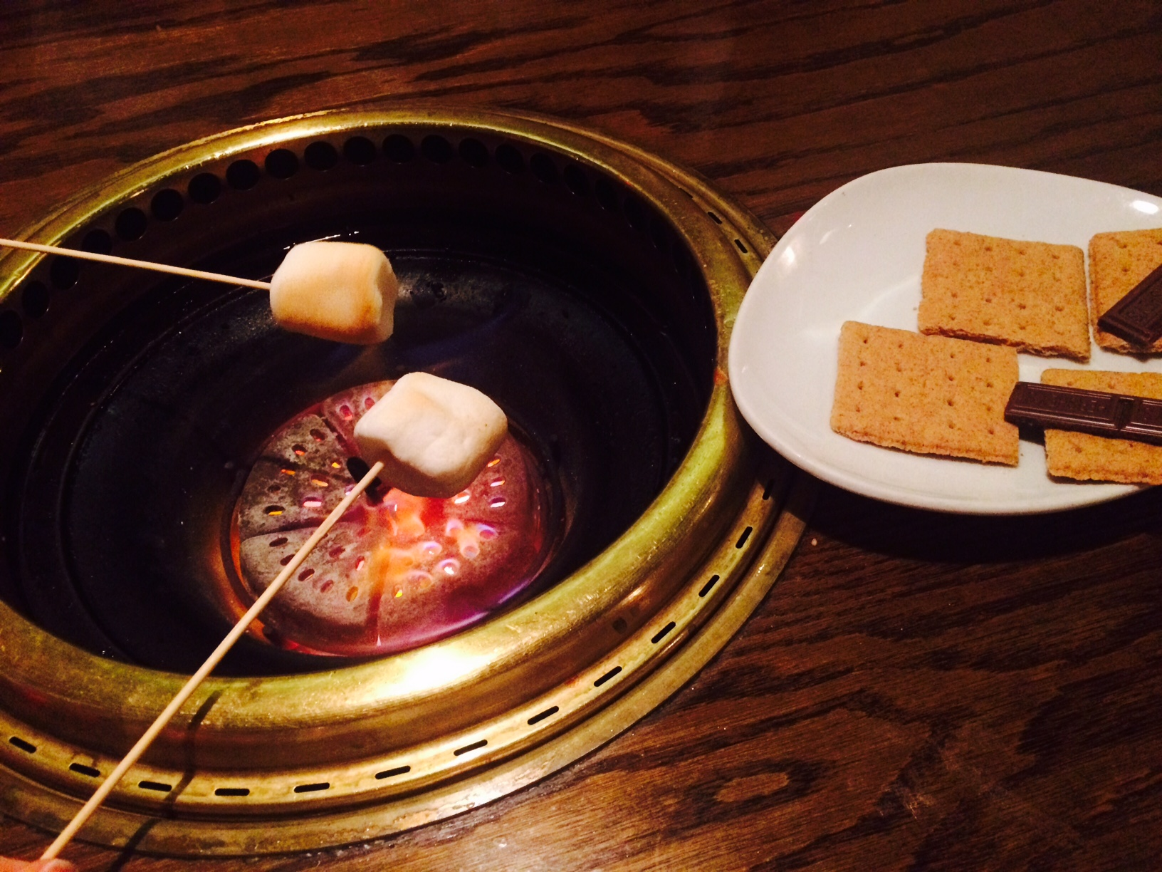 gyu-kaku-japanese-houston-marshmallow