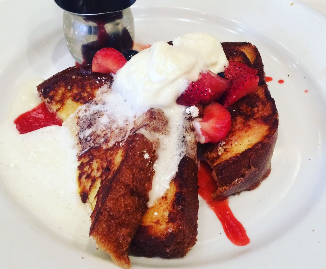 benjys-houston-french-toast-brunch