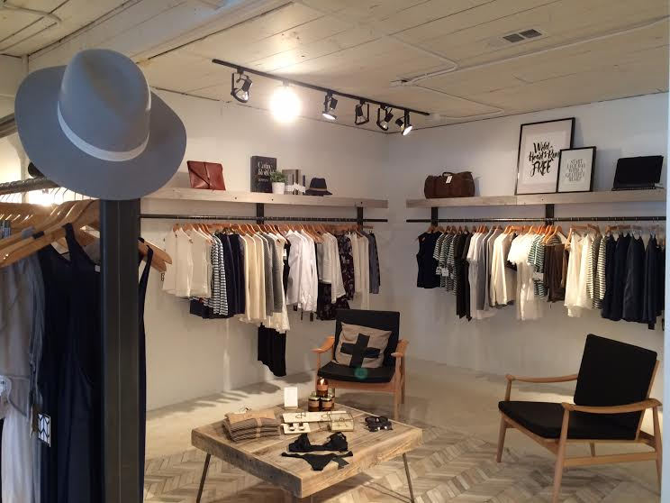 montrose-shop-houston-westheimer-clothing