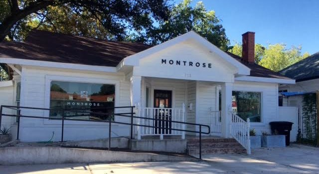 montrose-shop-houston-westheimer-front