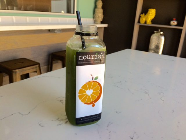 nourish-juice-houston-remedy