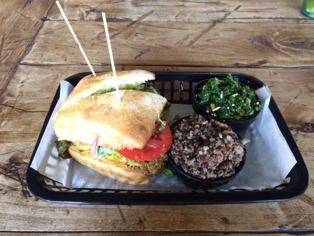 local-foods-houston-sandwich