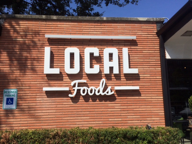 local-foods-houston-the-village