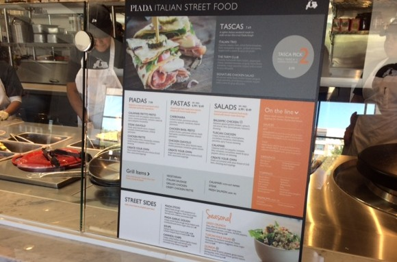 piada-italian-street- food-houston-menu