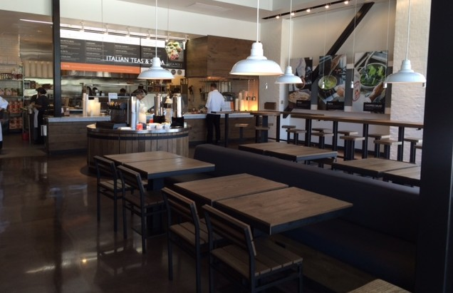 piada-houston-restaurant-new-inside