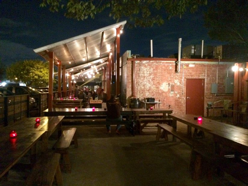 southern-goods-houston-patio