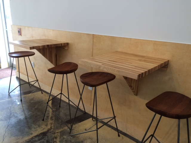 inversion-coffee-house-tables