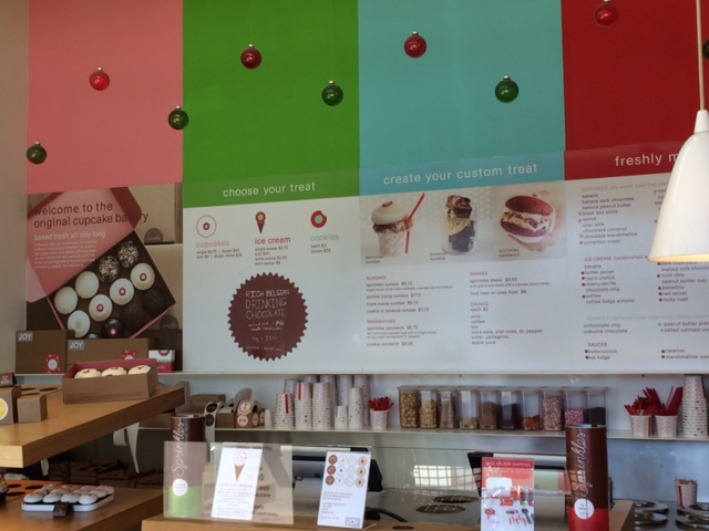 sprinkles-cupcakes-houston-menu
