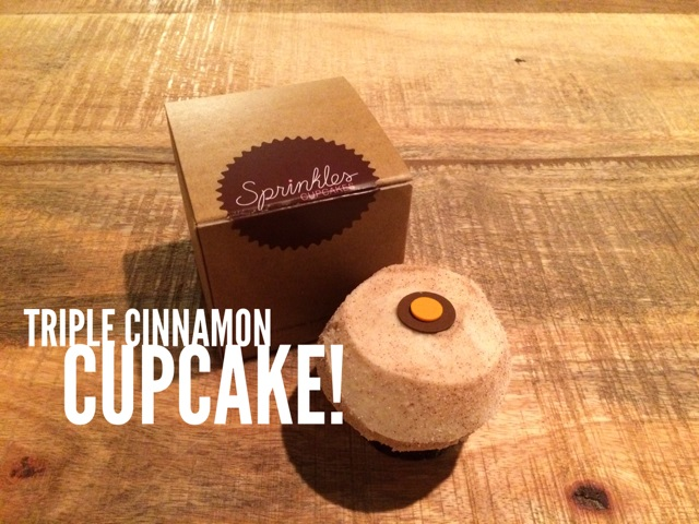 sprinkles-triple-cinnamon-cupcake-houston