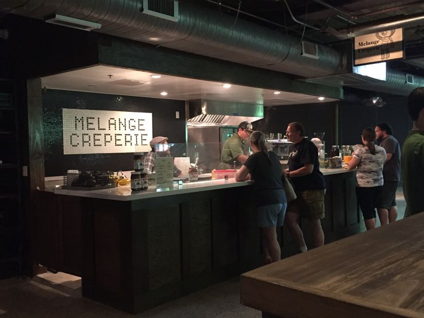 conservatory-houston-downtown-melange-creperie