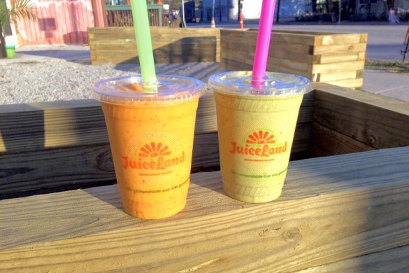 juiceland-houston-smoothie-juice