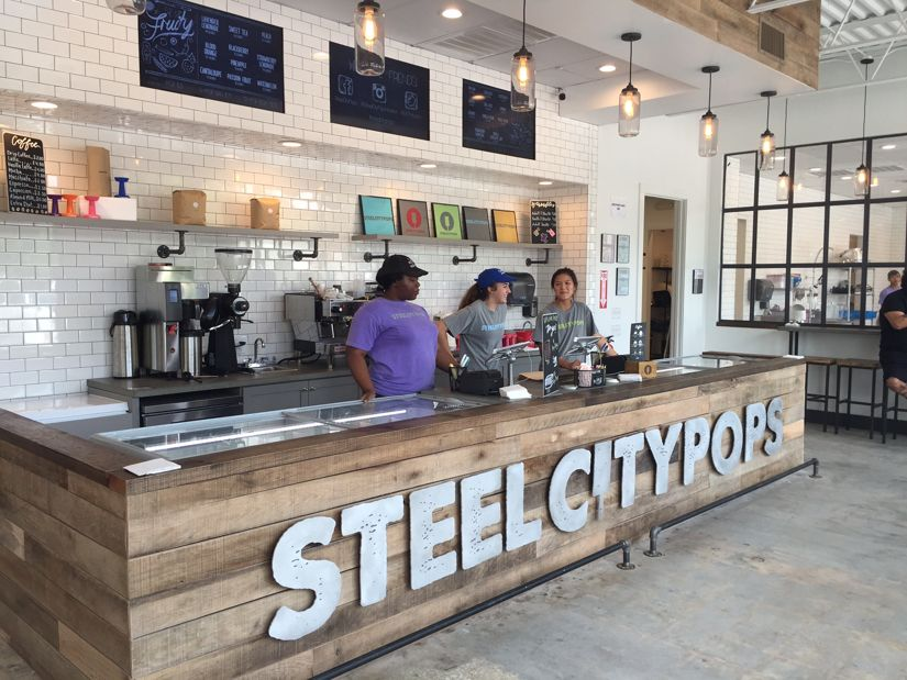 steel-city-pops-houston