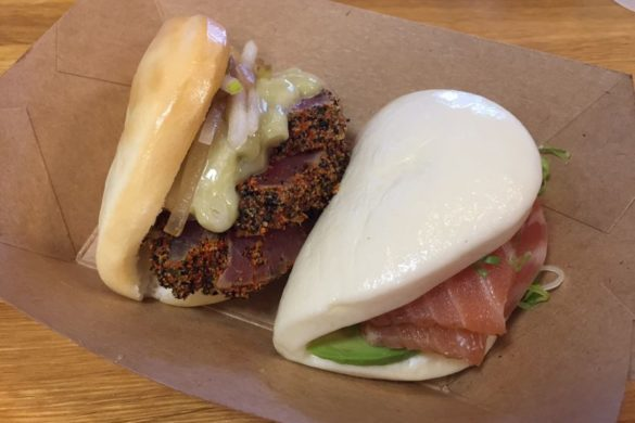 fat-bao-houston-new-yorker-pepper-tuna