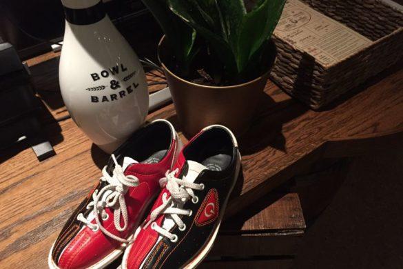 bowl-barrel-houston-bowling-shoes