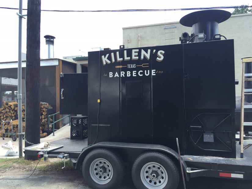 killens-bbq-houston-smoker