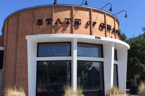 state-of-grace-houston-restaurant
