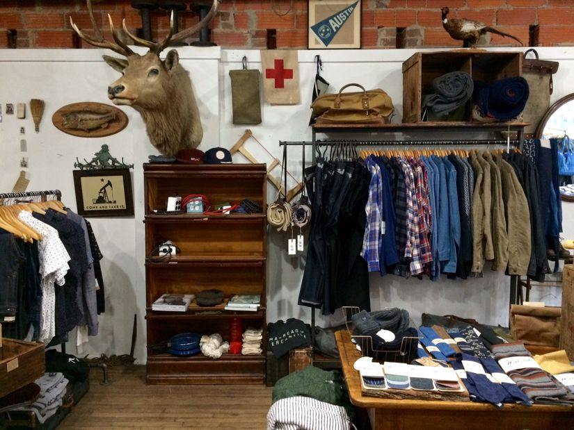 manready-mercantile-store-houston-heights-clothes