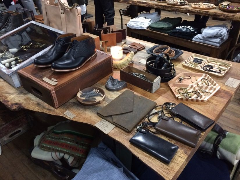 manready-mercantile-store-houston-heights-accessories