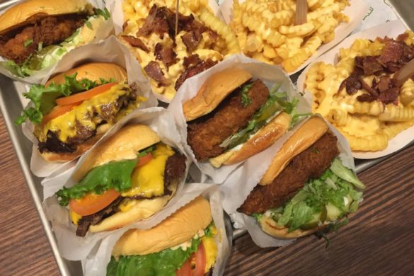 shake-shack-houston-burgers