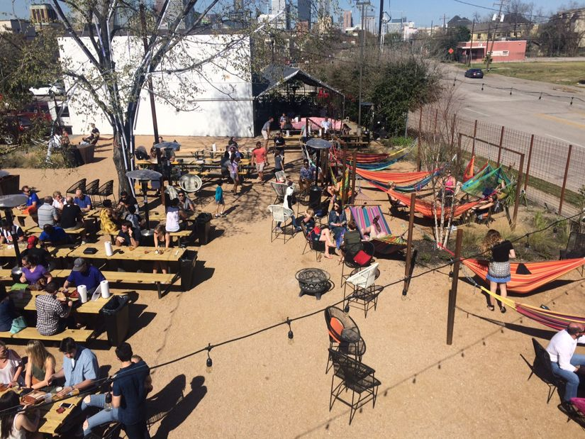 axelrad-houston-beer-garden
